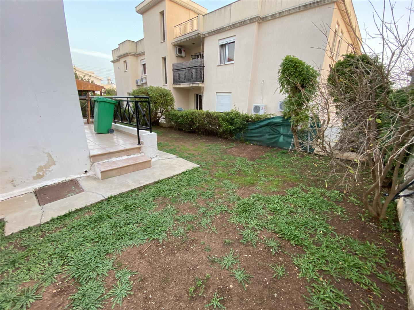 Picture of Great House Available in Germasogeia, Limassol